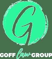 Goff-logo